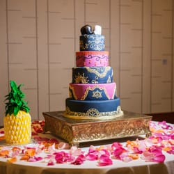 Delightful Photo Of Couture Cakes Of Greenville   Greenville, SC, United States. Just  The
