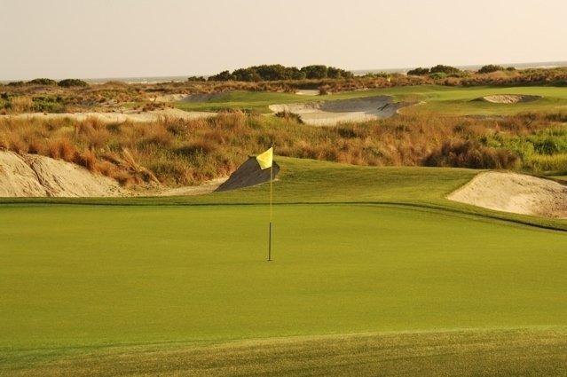 EKS Golf: 15 Toilsome Ln, East Hampton, NY
