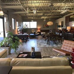 Photo Of Ambiente Modern Furniture   Raleigh, NC, United States