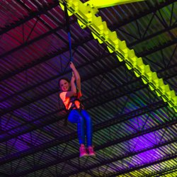 Photo Of Glowzone Katy