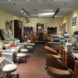 Bruce nails 26 photos 27 reviews nail salons 29a - Burlington nail salons ...