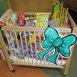 Photo of Ladybug Child Care Center - Waconia, MN, United States. Ladybug  Preschool