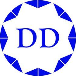 diamond deals payal business centre