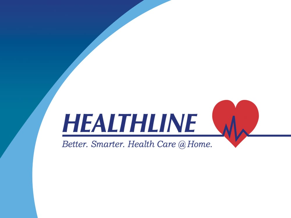 Healthline: 1855 Troup Hwy, Tyler, TX