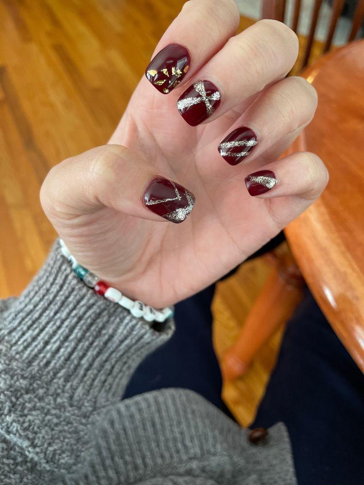 Classic Nails: 3425 Thomasville Rd, Tallahassee, FL