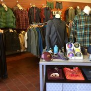 6aab8fa513d Walkabout Outfitter - 17 Photos - Outdoor Gear - 3015 West Cary St ...