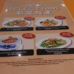 3b03c4dae Shin Yeh Bistro - CLOSED - 43 Photos - Taiwanese - 10 Sinaran Drive ...