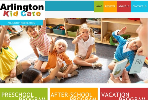 arlington ma preschool kid care preschool ecole maternelle 41 foster st east 520