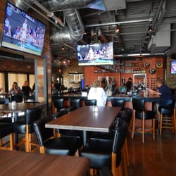 bulldog alehouse bars with scenery a yelp list by justin u 1167