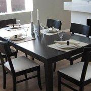 ... Photo Of Caprices Furniture   Culver City, CA, United States