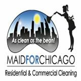 Maid For Chicago