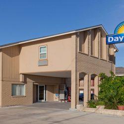 Photo Of Days Inn By Wyndham Kenedy Tx United States
