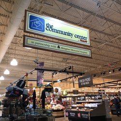 giant food store 11 photos 33 reviews grocery 315 york rd willow grove pa phone. Black Bedroom Furniture Sets. Home Design Ideas