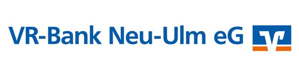 Vr Bank Neu Ulm Banks Credit Unions Herzog Georg Str 18