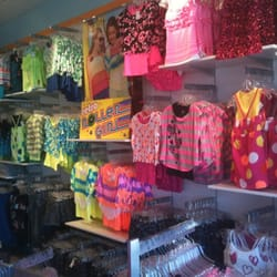 31d1527be Justice Just for Girls - CLOSED - Children's Clothing - 5207 Brodie Ln,  Austin, TX - Phone Number - Yelp
