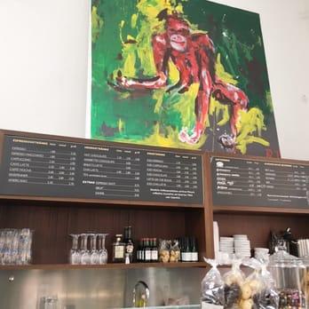 einstein kaffee 56 fotos 20 beitr ge coffee shop franklinstr 12 charlottenburg berlin. Black Bedroom Furniture Sets. Home Design Ideas