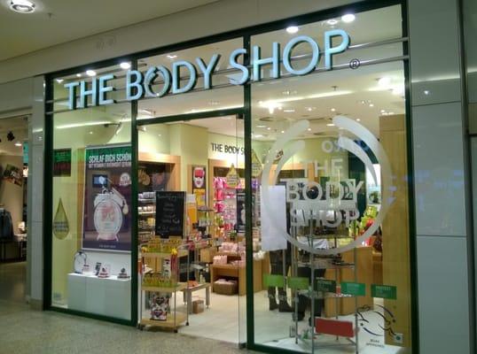 body to body berlin