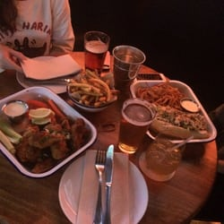 Best Sports Bars Near Me - September 2018: Find Nearby ...