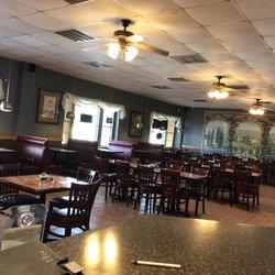 Luigis Italian Restaurant Closed 16 Photos 29 Reviews