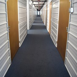 Photo Of Goleta Valley Self Storage Santa Barbara Ca United States