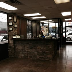 Auto Masters Nashville >> Auto Masters Of Hermitage Get Quote 17 Photos Car