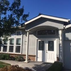 palo alto care homes assisted living facilities 3835 mumford pl