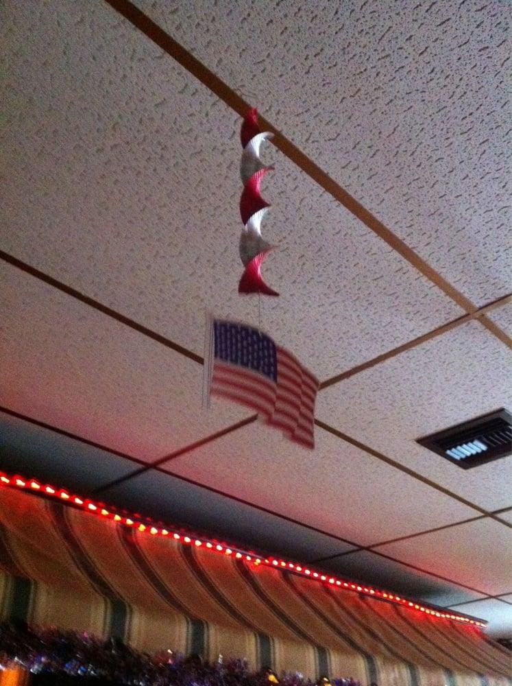 Spanky's Tavern: 834 W King St, York, PA