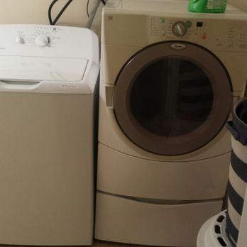 robert stevens scratch dent outlets appliances 7119 rising sun ave philadelphia pa. Black Bedroom Furniture Sets. Home Design Ideas