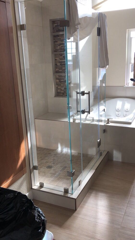 Mr Unger's Kitchen & Bathroom Remodeling - 101 Photos & 35