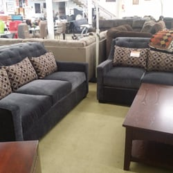 Lifestyle Furniture 15 s Furniture Stores