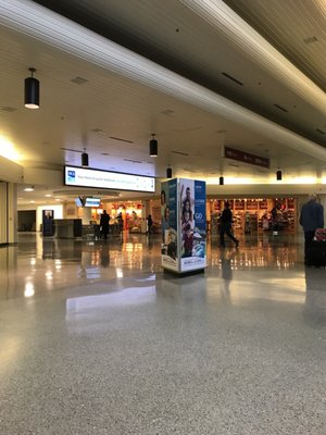 Sw Florida International Airport Car Rental