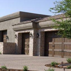 Superstition Garage Doors Garage Door Services 2315 N