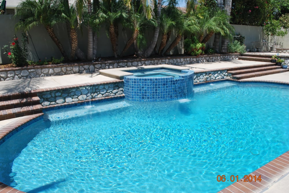 The pool guys remodeling repair 10 photos 21 reviews for Pool guy show