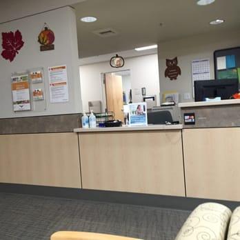 Kaiser Permanente Fair Oaks Boulevard Medical Offices 28 Photos