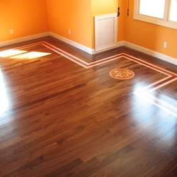 Photo Of Capital Hardwood Flooring   Raleigh, NC, United States. Hardwood  Flooring Raleigh