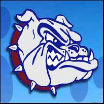 Bulldog Alarm Company