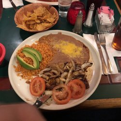 Photo Of Celia S Mexican Restaurant Antioch Ca United States Tuesday