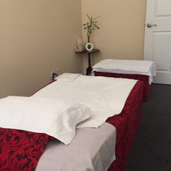 Photo of Happy Feet Relaxation Spa - Cathedral City, CA, United States. One
