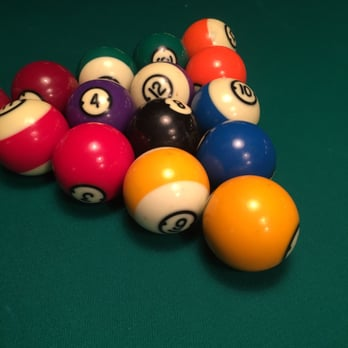 Bos Bar And Billiards Photos Reviews Pool Halls - Pool table movers ri