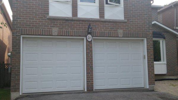 Marshall Garage Door Choice Image Door Design For Home