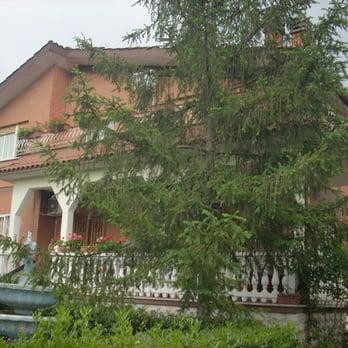 Comunita Alloggio Per Anziani Villa Astra - Retirement Homes - Via