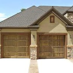 Photo Of Richard U0026 Sons Garage Door Professionals   Cherry Hill, NJ, United  States