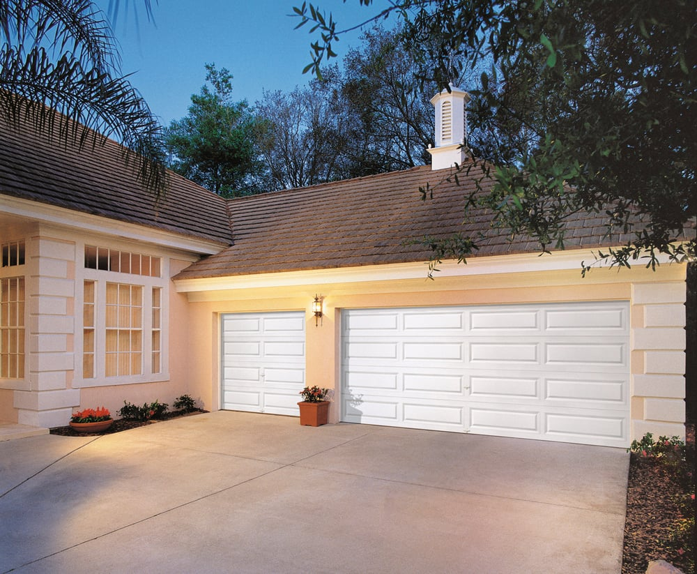 Lovely Action Automatic Door Co 17 Photos Garage Door Services 275 Airport  Rd N, Naples