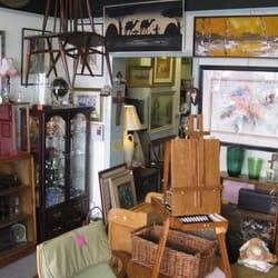 Photo Of Retro Interiors   Liverpool, Merseyside, United Kingdom. Retro  Interiors Shop In