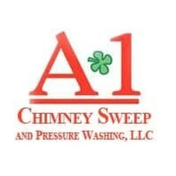 A 1 Chimney Sweep Chimney Sweeps 18809 Sams Pl Sw Rochester Wa