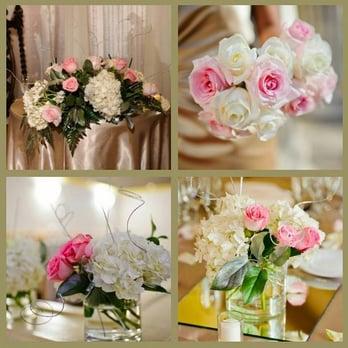Photo Of Cesars Flowers