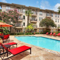 Photo Of Vintage Apartments   San Antonio, TX, United States