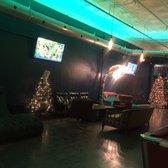 Rockford swingers nightlife