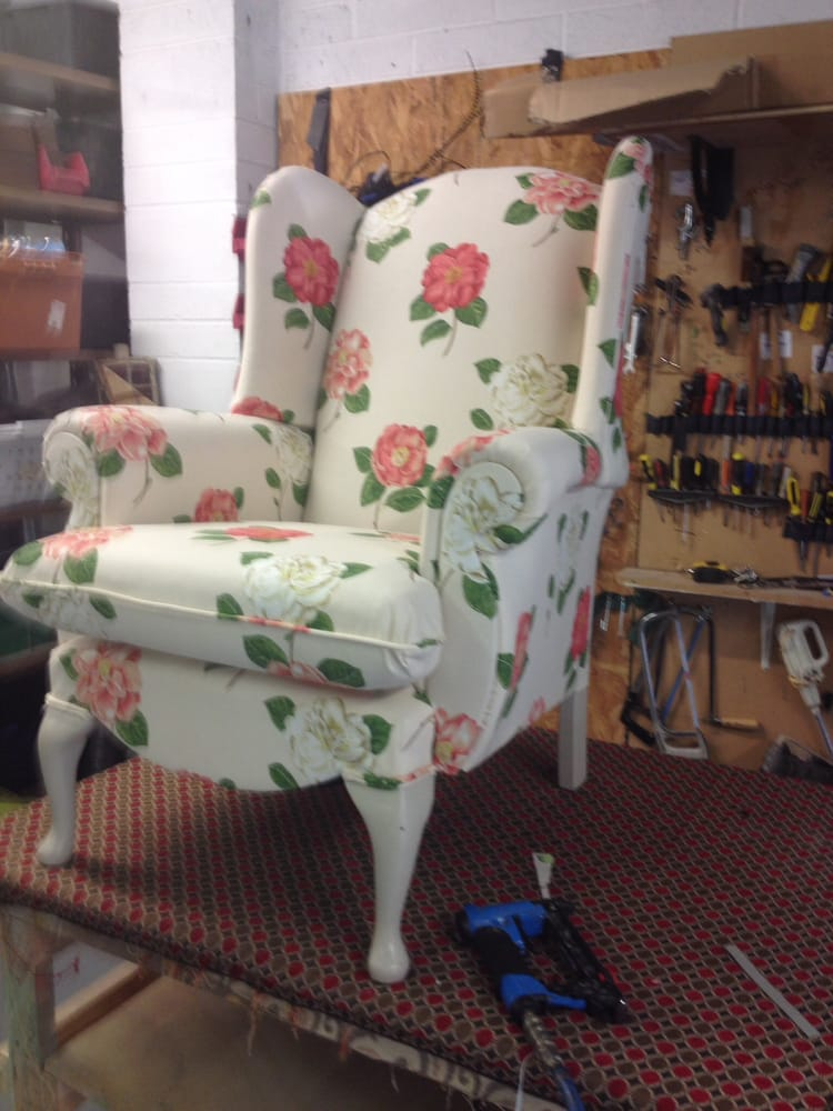 Sofa Plus Upholstery Furniture Reupholstery Greenhills Rd Dublin Phone Number Yelp