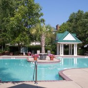 Greenbrier Apartments Apartments Willow Oak Dr Columbia - One bedroom apartments in columbia sc